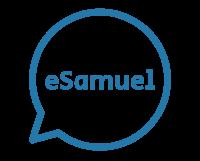 eSamuel Blog
